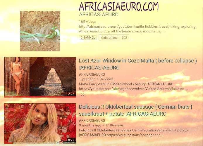 africasiaeuro1V