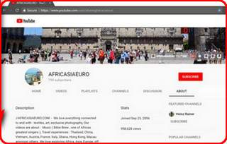 youtube thumb africasiaeuro